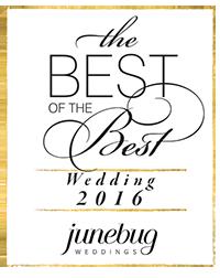 junebug-best-of-the-best-danilo-and-sharon-weddings